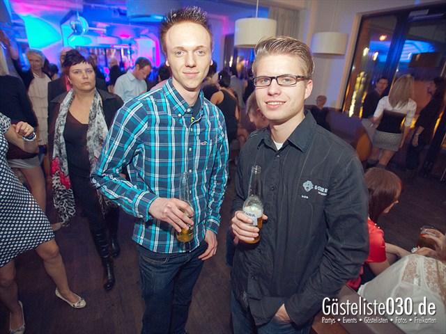 https://www.gaesteliste030.de/Partyfoto #161 Spreespeicher Berlin vom 31.12.2012