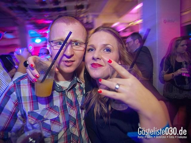 https://www.gaesteliste030.de/Partyfoto #36 Spreespeicher Berlin vom 31.12.2012