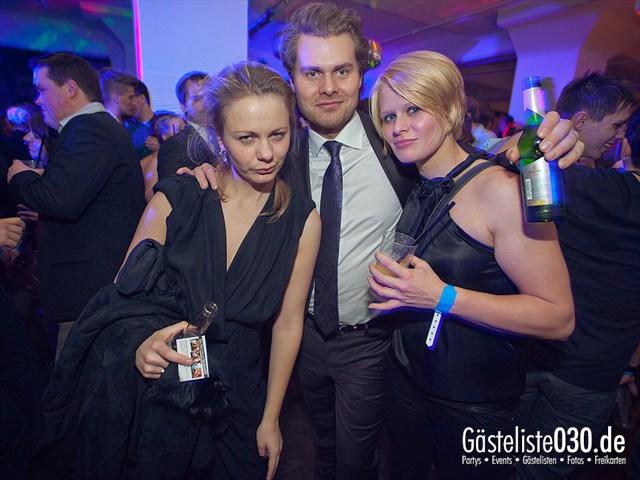 https://www.gaesteliste030.de/Partyfoto #59 Spreespeicher Berlin vom 31.12.2012