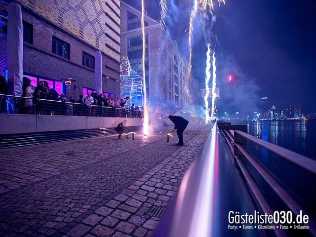 https://www.gaesteliste030.de/Partyfoto #43 Spreespeicher Berlin vom 31.12.2012