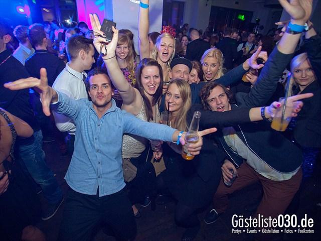 https://www.gaesteliste030.de/Partyfoto #9 Spreespeicher Berlin vom 31.12.2012