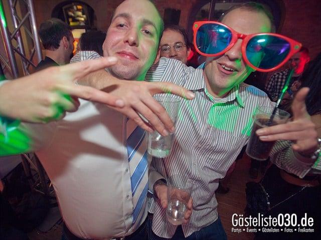 https://www.gaesteliste030.de/Partyfoto #6 Spreespeicher Berlin vom 31.12.2012