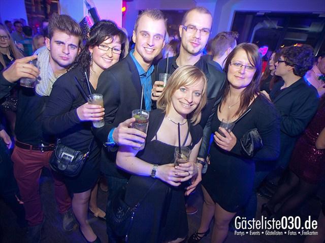 https://www.gaesteliste030.de/Partyfoto #146 Spreespeicher Berlin vom 31.12.2012