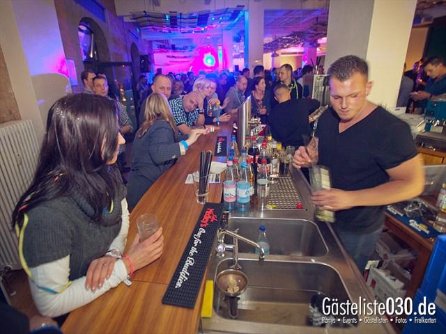 https://www.gaesteliste030.de/Partyfoto #165 Spreespeicher Berlin vom 31.12.2012