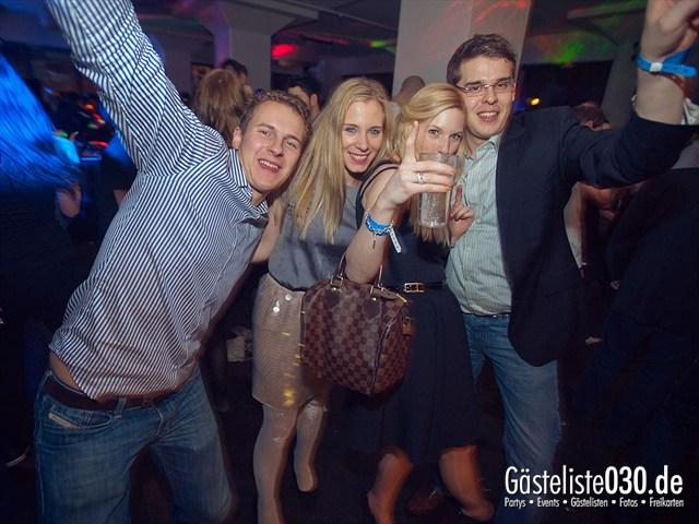 https://www.gaesteliste030.de/Partyfoto #82 Spreespeicher Berlin vom 31.12.2012