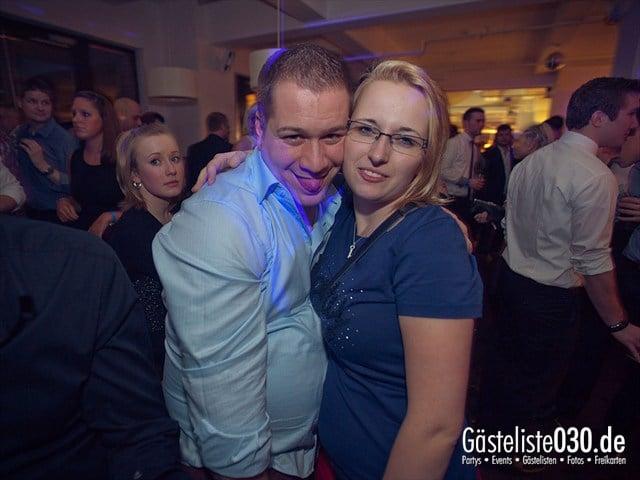 https://www.gaesteliste030.de/Partyfoto #85 Spreespeicher Berlin vom 31.12.2012