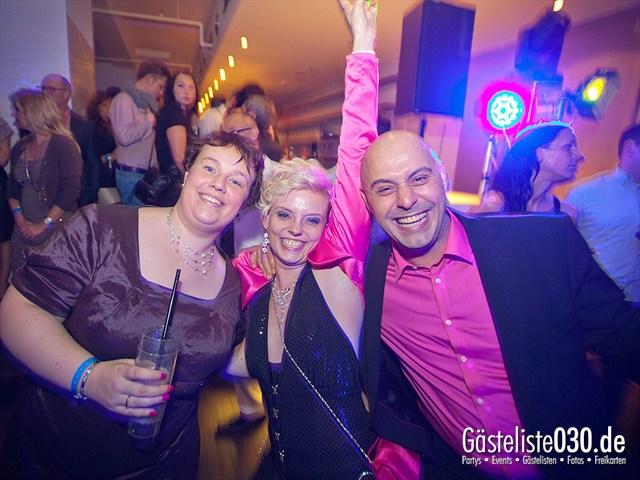 https://www.gaesteliste030.de/Partyfoto #96 Spreespeicher Berlin vom 31.12.2012