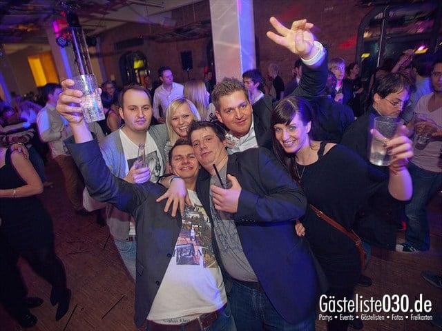 https://www.gaesteliste030.de/Partyfoto #39 Spreespeicher Berlin vom 31.12.2012