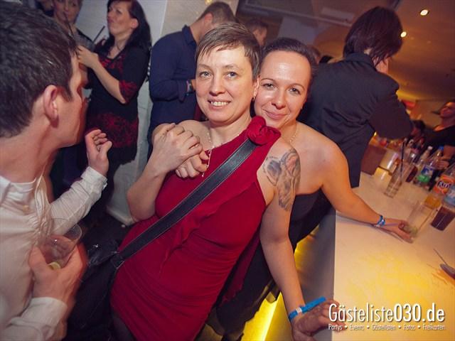 https://www.gaesteliste030.de/Partyfoto #83 Spreespeicher Berlin vom 31.12.2012