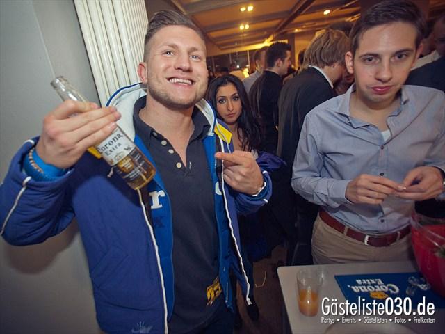 https://www.gaesteliste030.de/Partyfoto #141 Spreespeicher Berlin vom 31.12.2012
