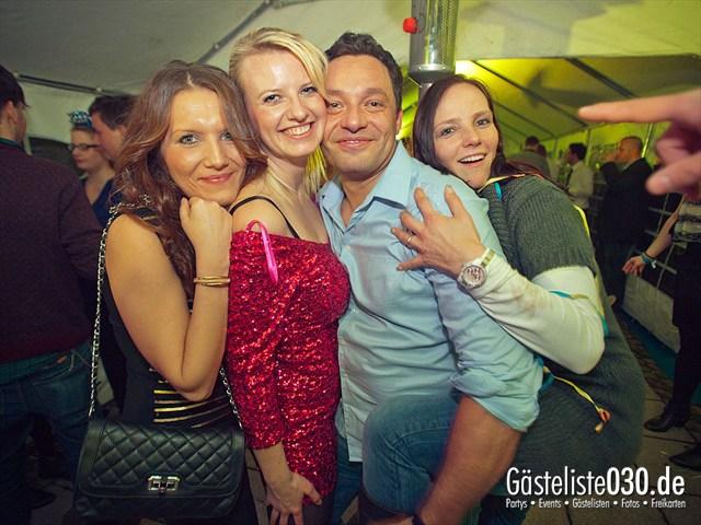 https://www.gaesteliste030.de/Partyfoto #179 Spreespeicher Berlin vom 31.12.2012
