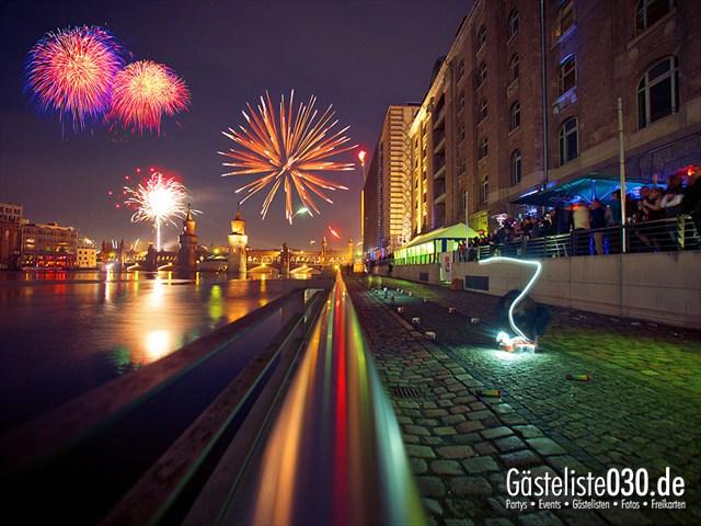 https://www.gaesteliste030.de/Partyfoto #1 Spreespeicher Berlin vom 31.12.2012