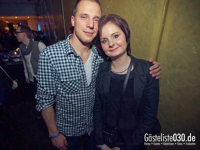 https://www.gaesteliste030.de/Partyfoto #75 Spreespeicher Berlin vom 31.12.2012