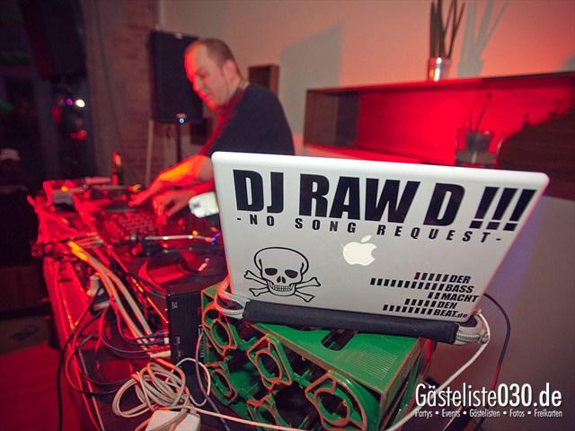 https://www.gaesteliste030.de/Partyfoto #194 Spreespeicher Berlin vom 31.12.2012