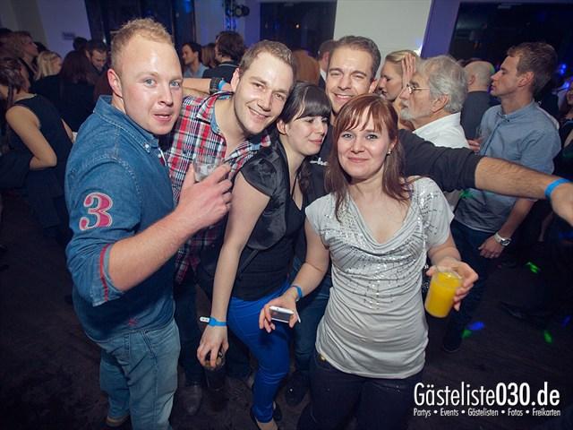 https://www.gaesteliste030.de/Partyfoto #151 Spreespeicher Berlin vom 31.12.2012