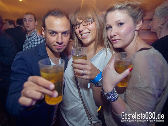 https://www.gaesteliste030.de/Partyfoto #18 Spreespeicher Berlin vom 31.12.2012