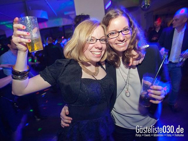 https://www.gaesteliste030.de/Partyfoto #172 Spreespeicher Berlin vom 31.12.2012