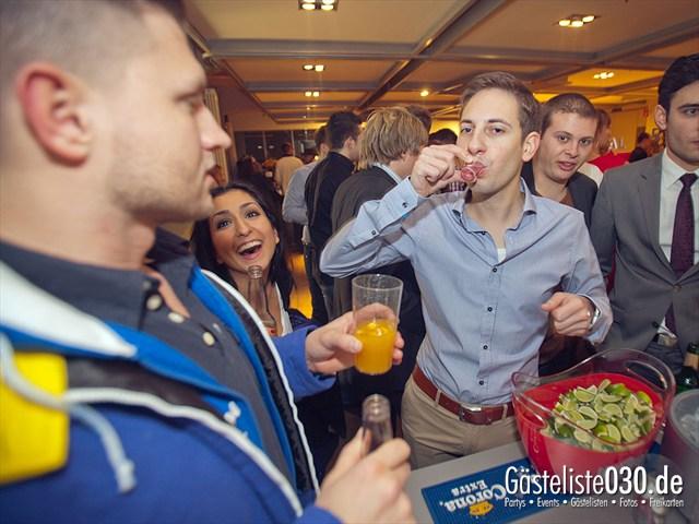 https://www.gaesteliste030.de/Partyfoto #111 Spreespeicher Berlin vom 31.12.2012