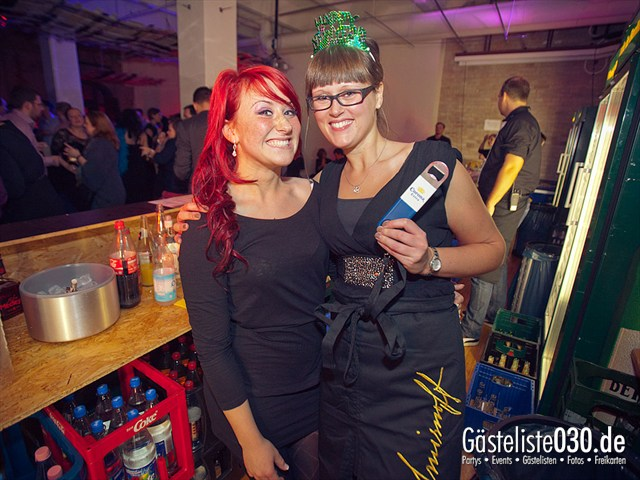 https://www.gaesteliste030.de/Partyfoto #38 Spreespeicher Berlin vom 31.12.2012
