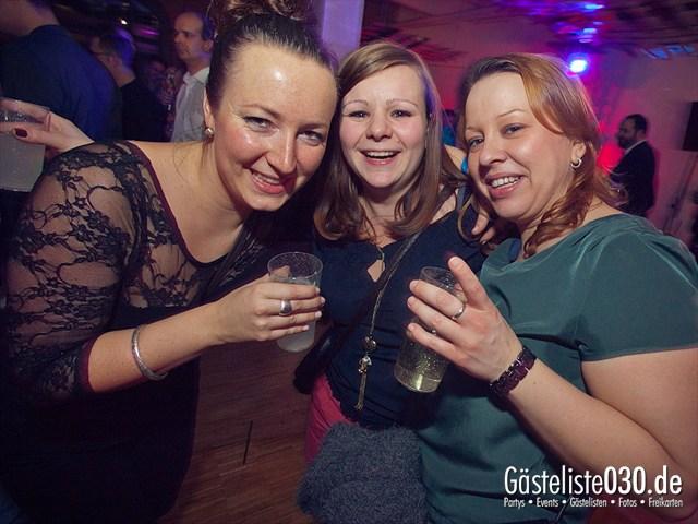 https://www.gaesteliste030.de/Partyfoto #93 Spreespeicher Berlin vom 31.12.2012