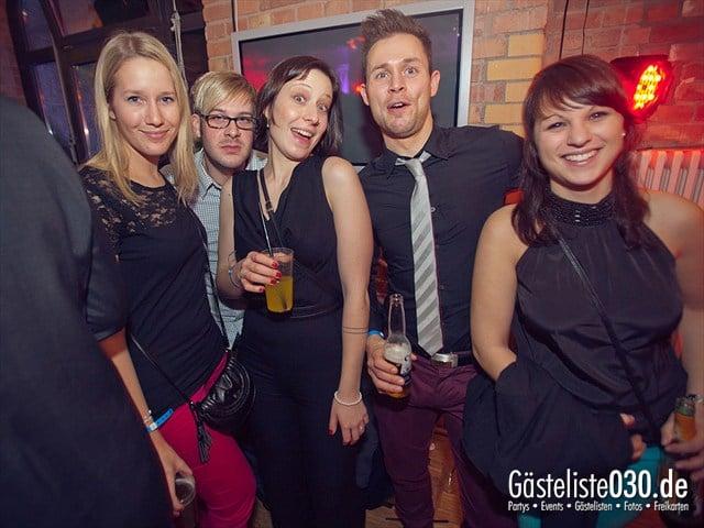 https://www.gaesteliste030.de/Partyfoto #15 Spreespeicher Berlin vom 31.12.2012