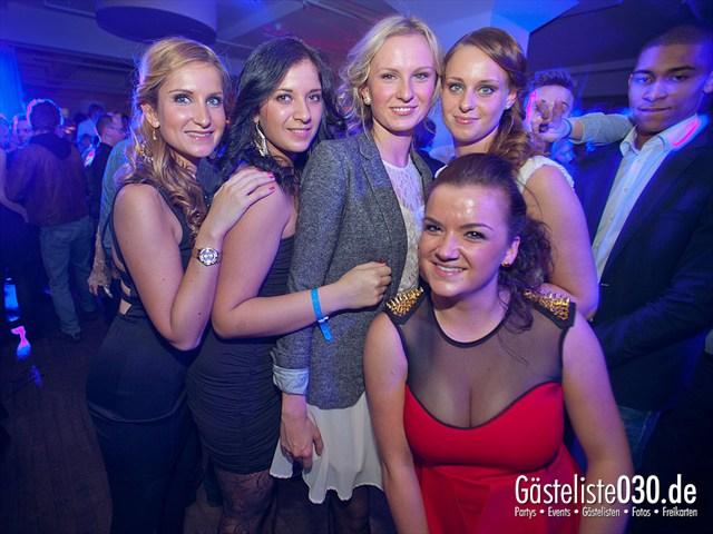 https://www.gaesteliste030.de/Partyfoto #48 Spreespeicher Berlin vom 31.12.2012