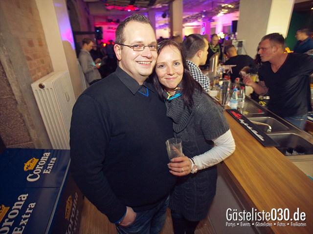 https://www.gaesteliste030.de/Partyfoto #168 Spreespeicher Berlin vom 31.12.2012