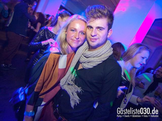 https://www.gaesteliste030.de/Partyfoto #170 Spreespeicher Berlin vom 31.12.2012