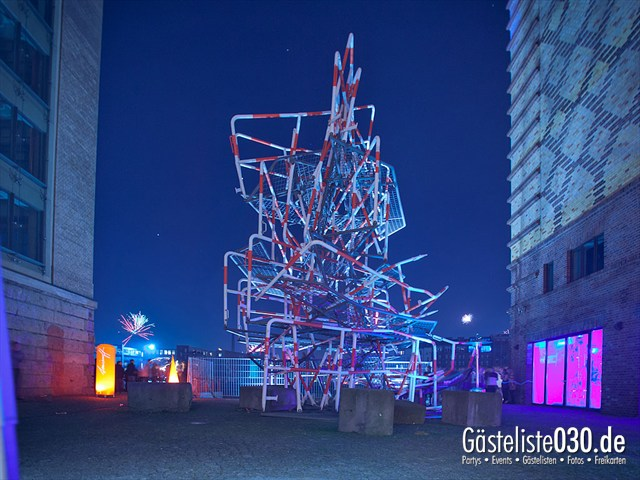 https://www.gaesteliste030.de/Partyfoto #41 Spreespeicher Berlin vom 31.12.2012