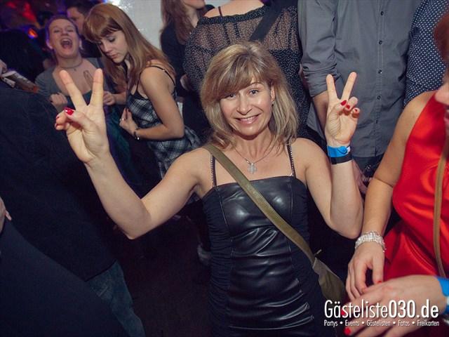 https://www.gaesteliste030.de/Partyfoto #28 Spreespeicher Berlin vom 31.12.2012