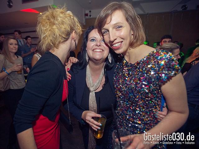https://www.gaesteliste030.de/Partyfoto #135 Spreespeicher Berlin vom 31.12.2012