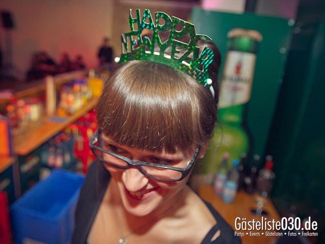 https://www.gaesteliste030.de/Partyfoto #89 Spreespeicher Berlin vom 31.12.2012