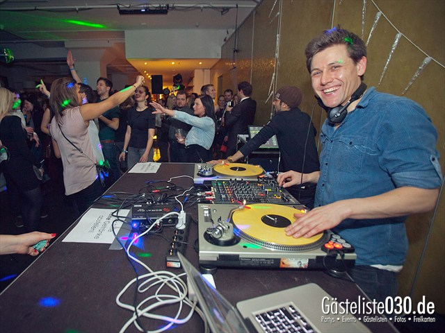 https://www.gaesteliste030.de/Partyfoto #30 Spreespeicher Berlin vom 31.12.2012