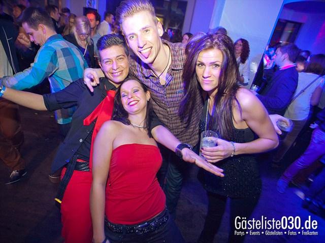 https://www.gaesteliste030.de/Partyfoto #167 Spreespeicher Berlin vom 31.12.2012
