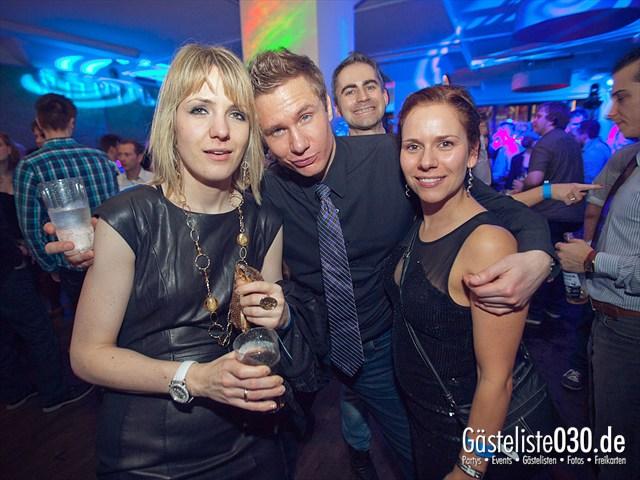 https://www.gaesteliste030.de/Partyfoto #176 Spreespeicher Berlin vom 31.12.2012