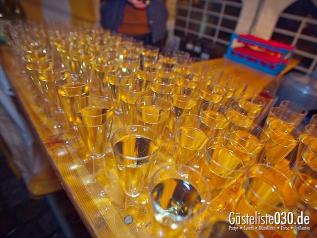 https://www.gaesteliste030.de/Partyfoto #123 Spreespeicher Berlin vom 31.12.2012
