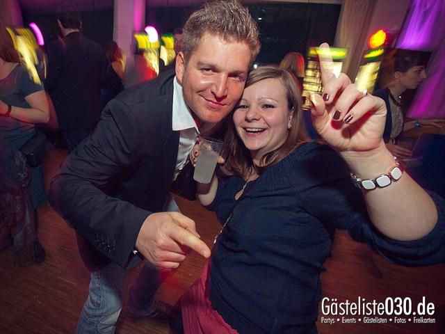 https://www.gaesteliste030.de/Partyfoto #92 Spreespeicher Berlin vom 31.12.2012