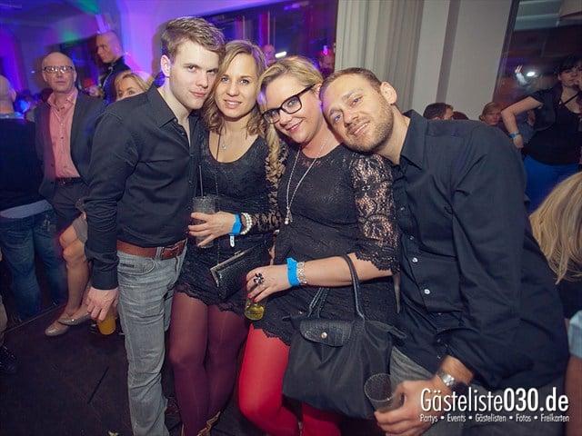 https://www.gaesteliste030.de/Partyfoto #84 Spreespeicher Berlin vom 31.12.2012