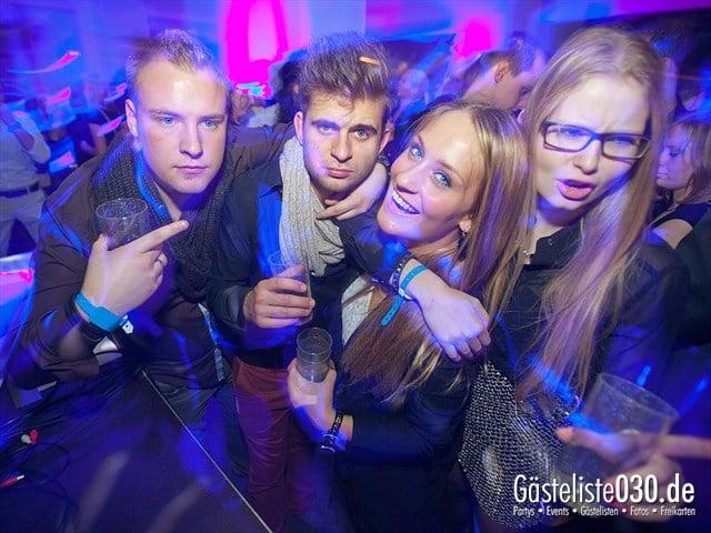 https://www.gaesteliste030.de/Partyfoto #4 Spreespeicher Berlin vom 31.12.2012