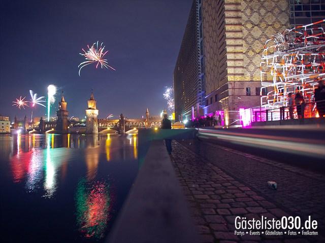 https://www.gaesteliste030.de/Partyfoto #34 Spreespeicher Berlin vom 31.12.2012