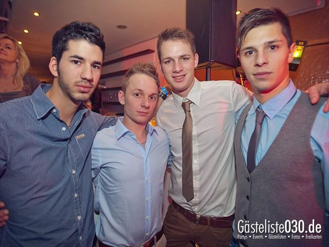 https://www.gaesteliste030.de/Partyfoto #138 Spreespeicher Berlin vom 31.12.2012