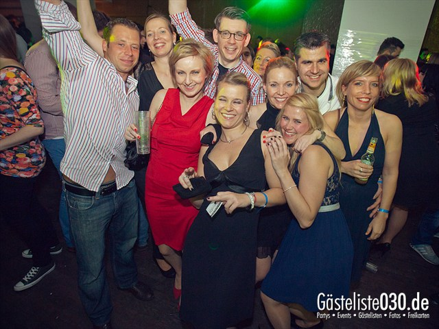 https://www.gaesteliste030.de/Partyfoto #26 Spreespeicher Berlin vom 31.12.2012