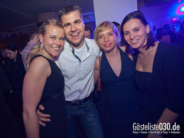 https://www.gaesteliste030.de/Partyfoto #69 Spreespeicher Berlin vom 31.12.2012