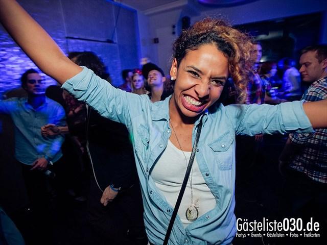https://www.gaesteliste030.de/Partyfoto #110 Spreespeicher Berlin vom 31.12.2012