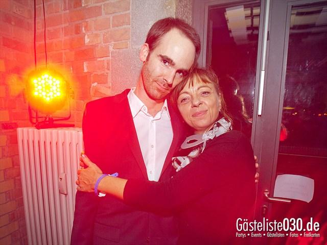 https://www.gaesteliste030.de/Partyfoto #101 Spreespeicher Berlin vom 31.12.2012