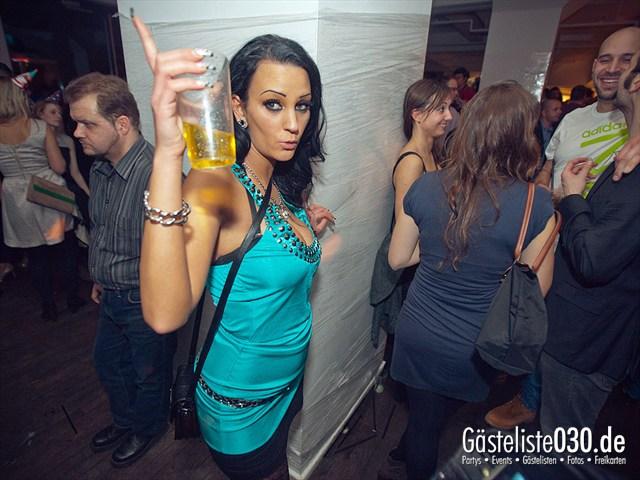 https://www.gaesteliste030.de/Partyfoto #104 Spreespeicher Berlin vom 31.12.2012