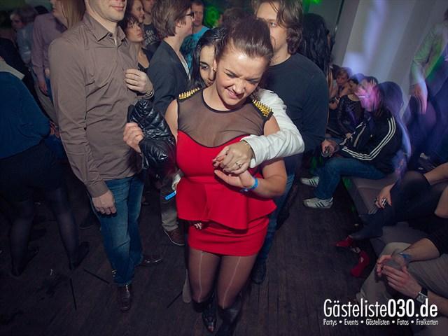 https://www.gaesteliste030.de/Partyfoto #112 Spreespeicher Berlin vom 31.12.2012