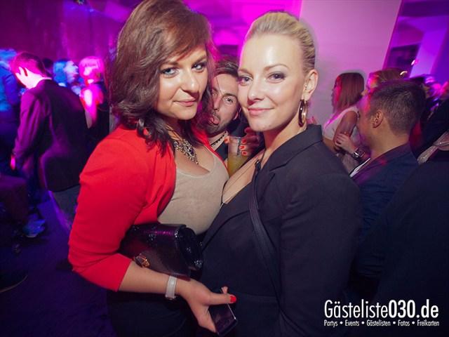 https://www.gaesteliste030.de/Partyfoto #16 Spreespeicher Berlin vom 31.12.2012