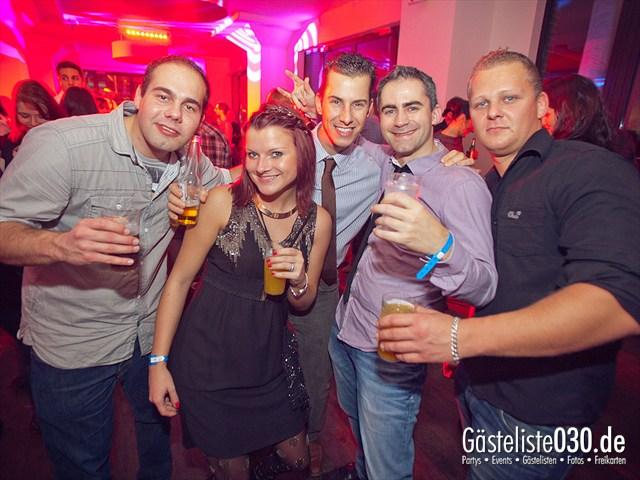 https://www.gaesteliste030.de/Partyfoto #140 Spreespeicher Berlin vom 31.12.2012