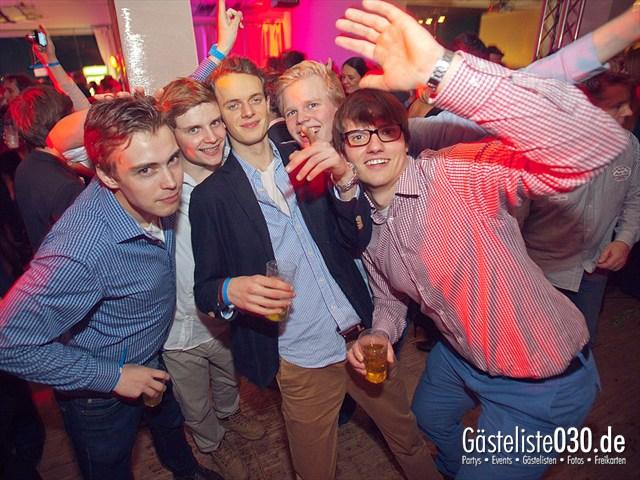https://www.gaesteliste030.de/Partyfoto #3 Spreespeicher Berlin vom 31.12.2012